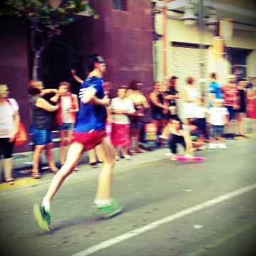correr adelgazar osteon
